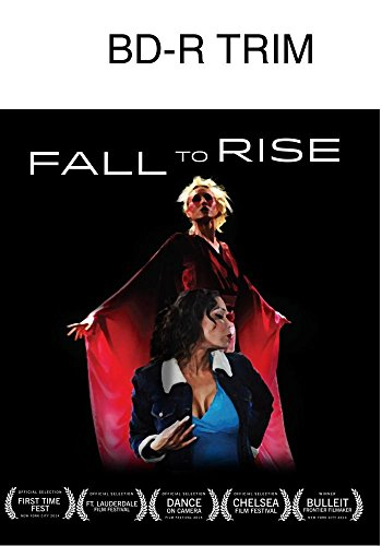 Fall to Rise [Blu-ray]