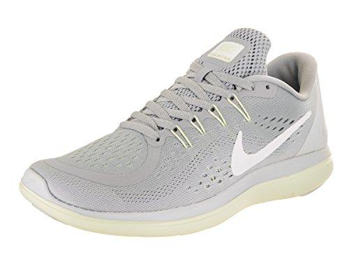 pure pure Nikenike Nikenike Nikenike Wolf Platinum white Grey qAtrwqd