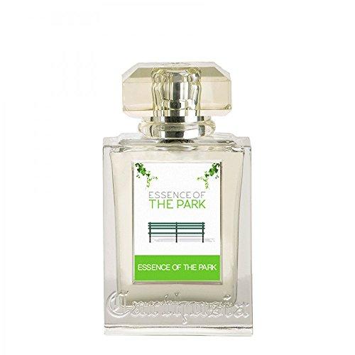 Carthusia Eau De Parfum (Carthusia Essence Of The Park Eau De Parfum 100ml)