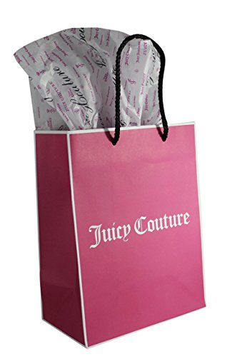 Juicy Couture Tissue Paper Imprint product image