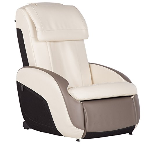 Human Touch iJOY 2.1 Reclining Massage Chair