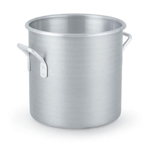 Vollrath  80 qt Stock Pot