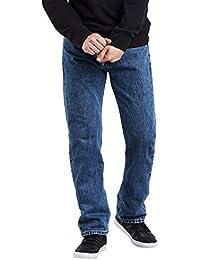 Men's 505 Regular Fit-Jeans