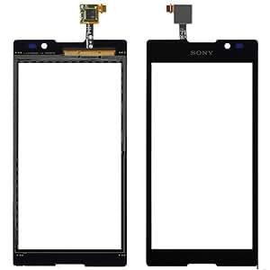 Sony Xperia C S39h C2304 C2305 S39c Digitizer GioStock