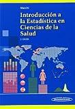 img - for Introducci n a la estad stica en ciencias de la salud / Introduction to Statistics in Health Sciences(Paperback) - 2014 Edition book / textbook / text book