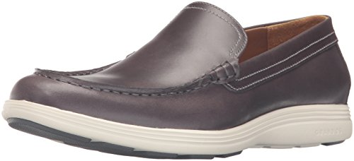cole-haan-mens-grand-tour-venetian-slip-on-loafer-ironstone-leather-ivory-105-m-us
