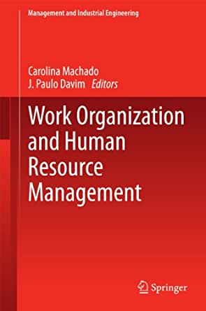 Human Resource Management: What Is It?