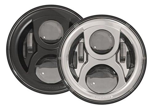 Jw Speaker 8700 Led Lights in US - 5