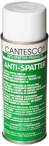 cantesco-es-16-a-tan-premium-water-based-anti-spatter-16-oz-aerosol-can