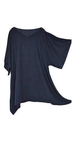 Cool Kaftans - Camisas - para mujer