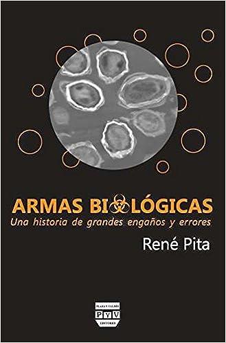 Armas biológicas: Una historia de grandes engaños y errores ...