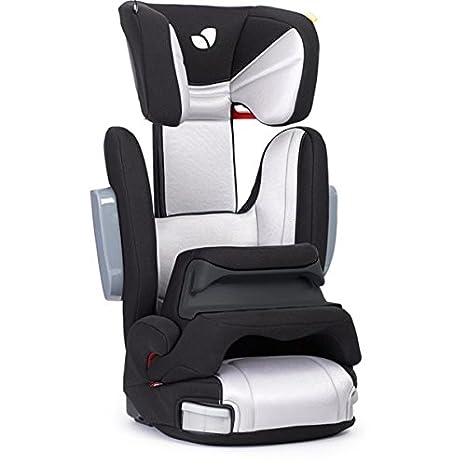 Joie Trillo Shield–Autositz, Gruppe 1/2/3, Design Inkwell C1220DAIKW000