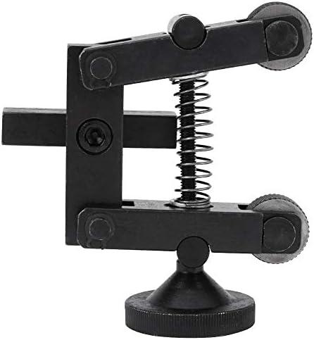 NO LOGO Rändelwerkzeug Set Knurling Knurler Werkzeughalter Linear Knurl Werkzeug Lathe Adjustable Schaft mit Rollen Drehwerkzeuge