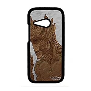 Generic Print With Guardians Of The Galaxy Art Phone Case For Girls For M8 Mini Htc Choose Design 13