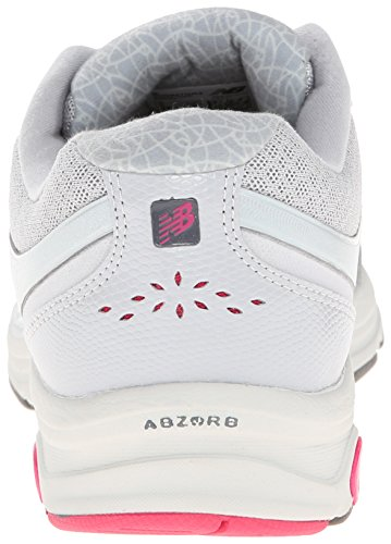 New Ww847bk2 New Balance Women's Women's Grey Balance Ww847bk2 6vfAxz