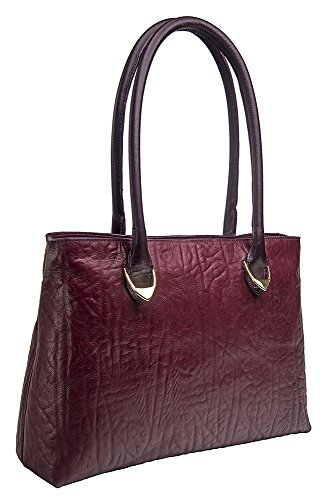 hidesign-yangtze-medium-shoulder-bag-aubergine