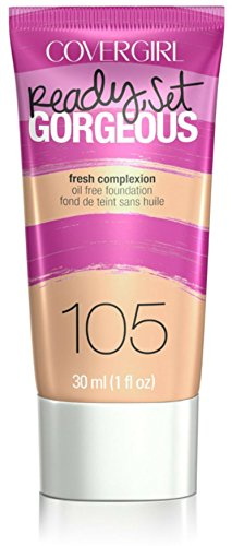 CoverGirl-Ready-Set-Gorgeous-Liquid-Makeup-Foundation-Classic-Ivory-105-1-oz