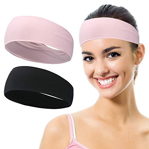 Bestselling Mens Fitness Sweat Headbands & Wristbands