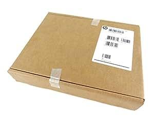 Sparepart: Hewlett Packard Enterprise Assembly 8Sff Hot Plug Module, 686651-001