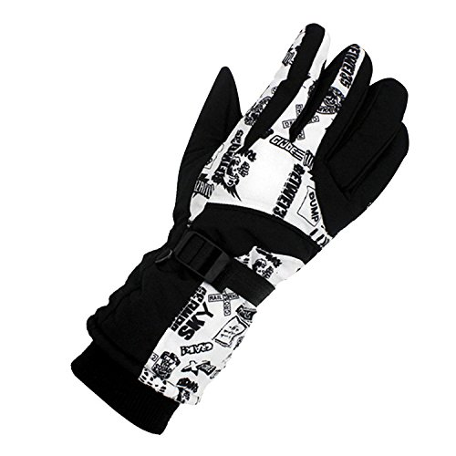 【ligangam】メンズグローブスキースノボグローブ手袋防寒防水撥水防風暖かいすべり止め雪かきアウトドア防寒グローブ防水防風あったか厚手グローブ通気性 伸縮性アウトドア 通勤用