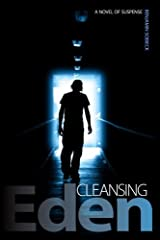 Cleansing Eden: The Celebrity Murders Paperback