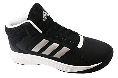 What Are The Best Outdoor Basketball Shoes Buyer S Guide