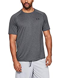 Men's Tech 2.0 Short Sleeve