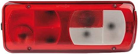 Herth+Buss Elparts 83830082 Combination rearlight