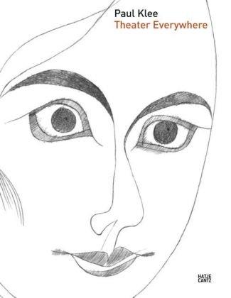 Download Paul Klee: Theater Everywhere ebook