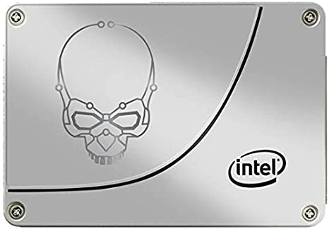 Intel 730 240GB 2.5