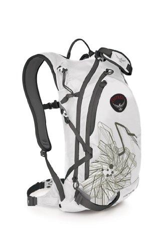 Karve 16 Snowplay Pack (Whiteout, Medium/Large), Outdoor Stuffs
