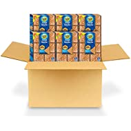 Honey Maid Fresh Stacks Graham Crackers, 6 Boxes of 6 Stacks (36 Total Stacks)