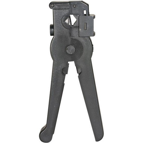 - Steren Coaxial Cable Stripper