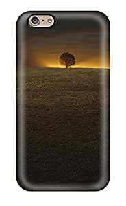 WZyRyCb1880Qtfdn Craigmmons Last Sign Hill Tree Night Sunset Trace Nature Other Feeling Iphone 6 On Your Style Birthday Gift Cover Case