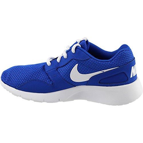 Nike Nike nbsp; nbsp; Nike nbsp; nbsp; nbsp; Nike Nike nbsp; Nike Nike qXC8YC