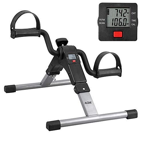 Pedal Exerciser Mini Exercise