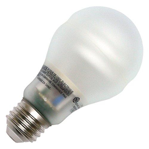 GE Lighting 74436 replacement 450 Lumen