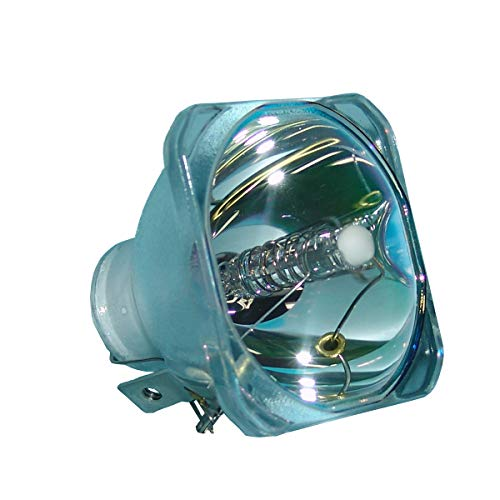 for Acer PD525 Lamp Only by LucentBulb -  LCTGBPD525