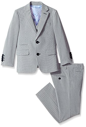 isaac-mizrahi-big-boys-slim-textured-3pc-suit-dark-blue-10