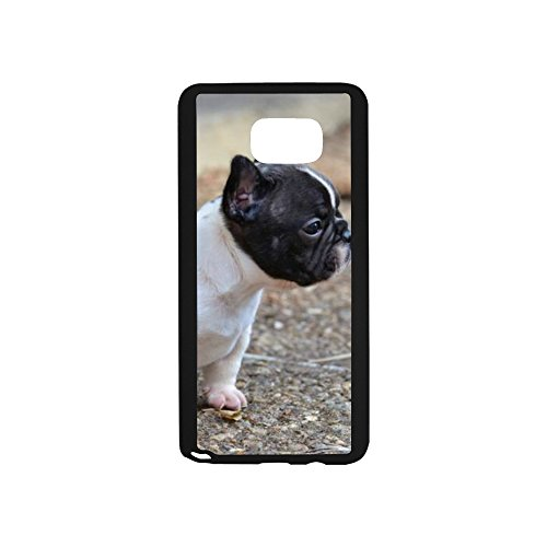 galaxy s3 case bulldog - 1