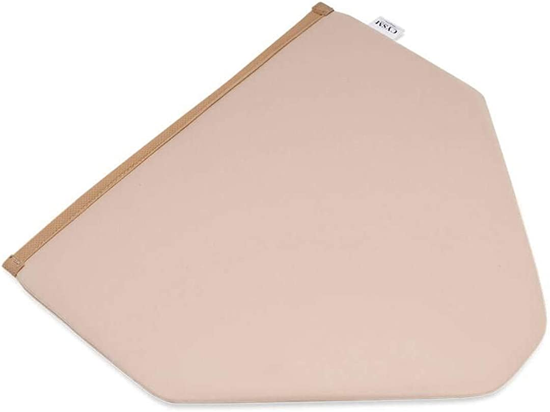 Fajate Virtual Sensuality Fajate Post Surgery Abdominal Compression LIPO Board Flat ABS 9002 Tabla Abdominal