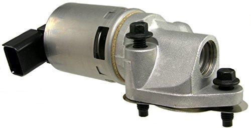 egr valve jeep wrangler - 1