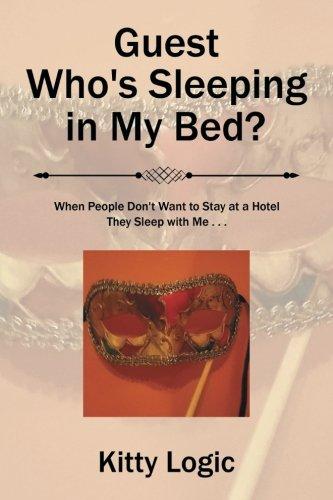hotel stays - 6