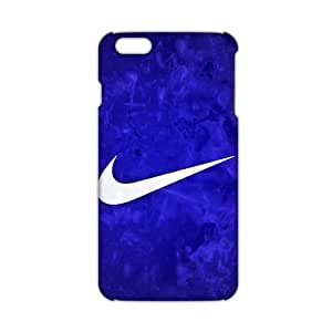 ANGLC Nike famous logo (3D)Phone Case for iphone 5 5s case
