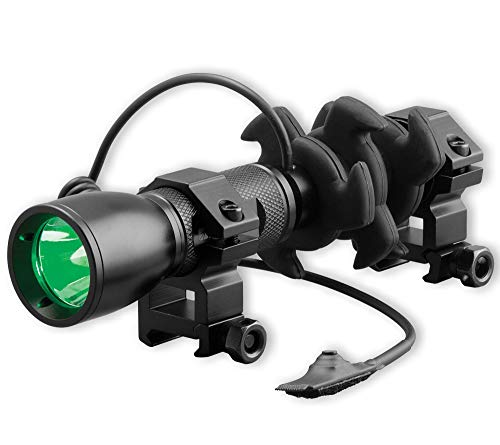 Apache Tech Led Lights in US - 7