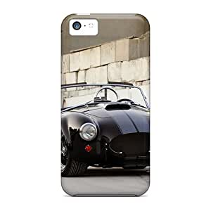 Iphone 5c Case Cover With Shock Absorbent Protective WaBzBTl5952dZVsn Case