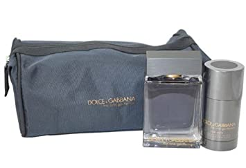 Amazon.com   THE ONE GENTLEMAN BY D G SET BOX FOR MEN   Fragrance ... 5aae538ab7f18
