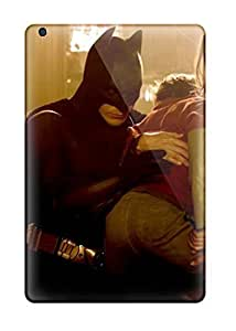 1409057K76173442 Durable Protector Case Cover With Batman Begins Hot Design For Ipad Mini 3