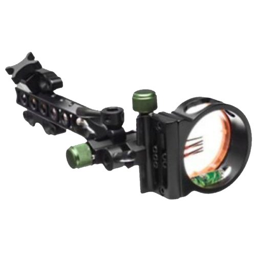Dead Ringer The Tack Driver DT Bow Sight