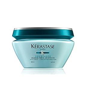 Kerastase Resistance Masque Reconstructrice pour Cheveux 200 ml